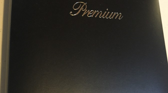 20代プラチナ / ブラックカードへの道☆ ~ To Get Platinum / Black Card in your 20s