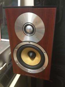 audio4