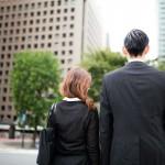 【更新あり】就活・転職面接のコツ ~ Secret for Job Interview