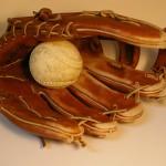 """メジャーリーガーになるために ~ How To Be a """"Major Leaguer"""""""