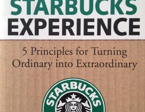 スターバックス元CEO岩田松雄さん ~ Starbucks Japan ex-CEO Iwata Matsuo