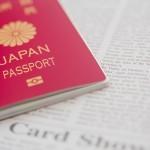 海外旅行の持ち物完璧リスト ~ Perfect List of Items for Trip