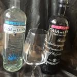 魔法のグラス!?樹グラスを徹底検証 ~ Experiment about Almighty Wine Glass Itsuki